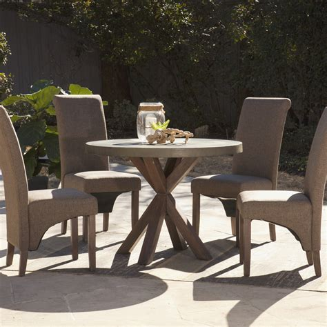 small outdoor bistro table modern outdoor ideas small bistro table folding white