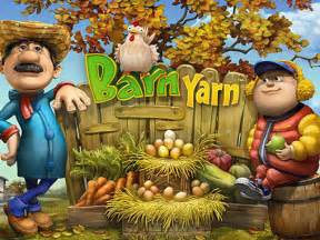play barn yarn free barn yarn android apk barn yarn free for