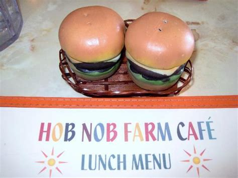 Hob Knob Cafe by Noodles Picture Of Craft Eatery Boone Tripadvisor