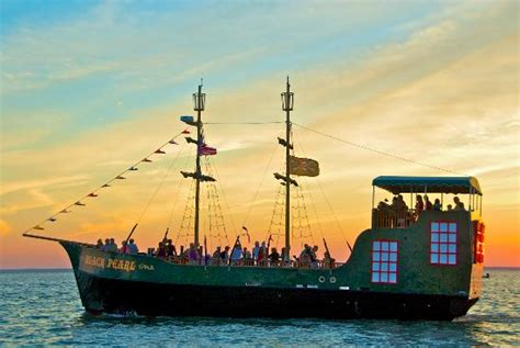 key west boat marco island the top 10 things to do near key west express marco island