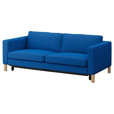 Cover Sofa Bed No 4 as 25 melhores ideias de ikea sofa bed cover no