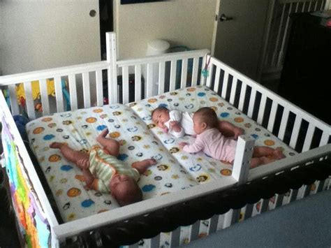 cribs screwed     twin crib baby number  ideas twin baby beds twin