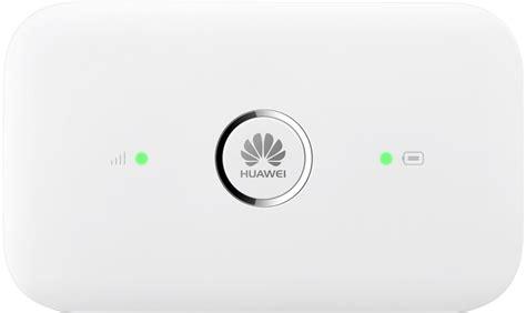 huawei mobile wifi 4g huawei e5573 4g mobile wi fi review