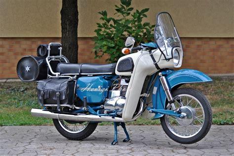 Ebay Meine Fahrzeuge Motorrad by Mz Es 250 2 Trophy Restauriert Sammlerst 252 Ck In Auto