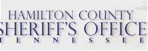 Hamilton County Tn Civil Court Records Hamilton County Sheriff S Office Services Civil Process
