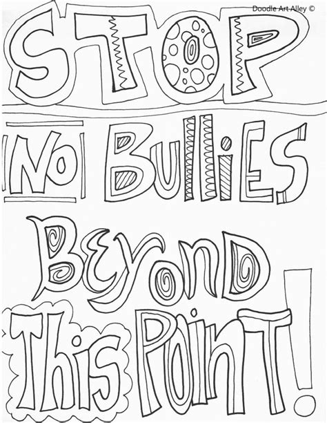 harry potter quotes coloring pages 132 best images about colouring pages quotes on pinterest