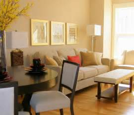 the livingroom small condo livingroom modern living room other by
