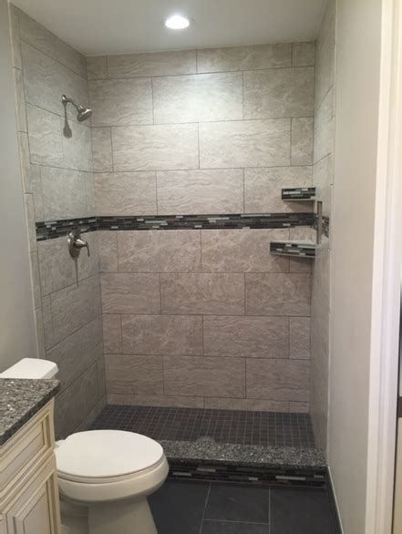 bathroom remodeling orlando bathroom remodeling in orlando fl new bath renovation