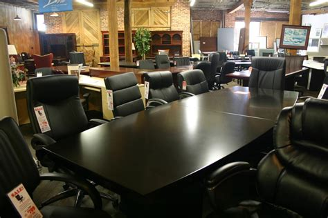 office furniture chattanooga furniture office furniture nashville for smooth and