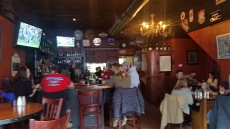 driftwood publick house menu picture of the driftwood publick house plymouth tripadvisor