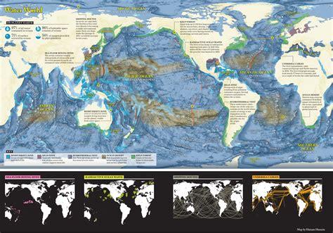 water world laphams quarterly