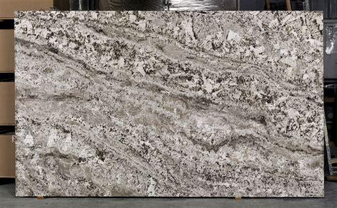 WHITE TORRONCINO   European Granite & Marble Group