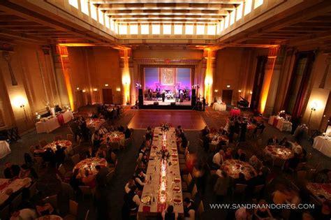 best wedding venues atlanta 3 32 best images about atlanta wedding venues on