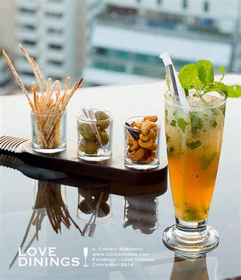 l appart sofitel sukhumvit l appart sofitel bangkok sukhumvit rooftop bar bangkok