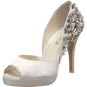 wedding shoes american shoe designers wedding shoes for brides