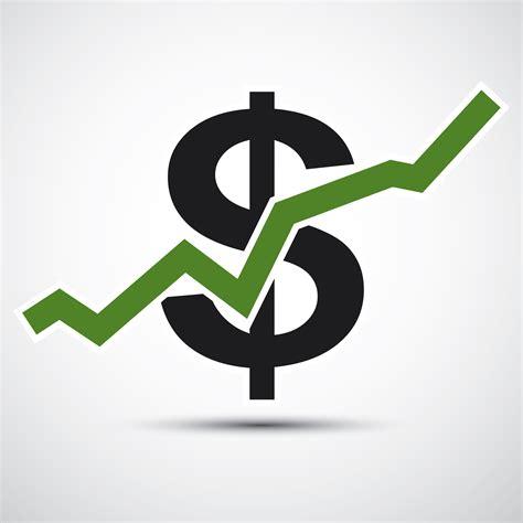 mimum wage 5 myths about minimum wage god s politics