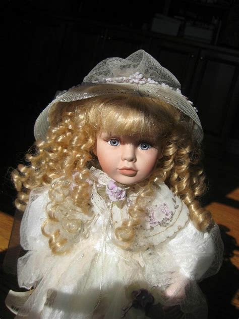 collection porcelain doll 2003 385 best images about porcelain dolls on