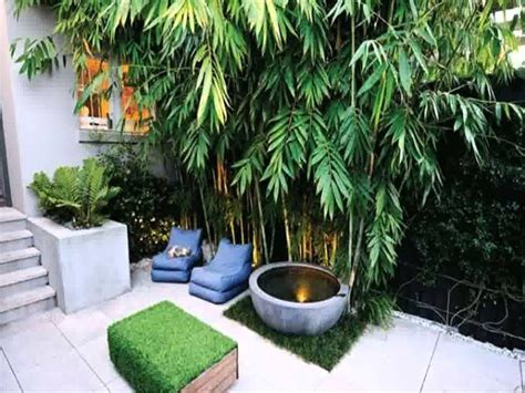 Small Courtyard Garden Design Ideas Small Space Courtyard Garden Design Ideas Gardens 2 Small Spaces