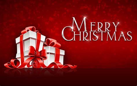 imagenes de feliz navidad 2016 en ingles im 225 genes con frases de merry christmas y a 241 o nuevo 2018