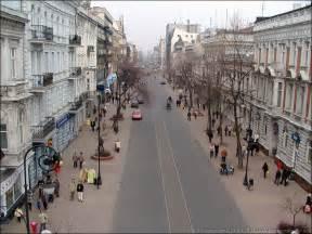 Lodz ul piotrkowska 169 konrad k oszewski wikicommons