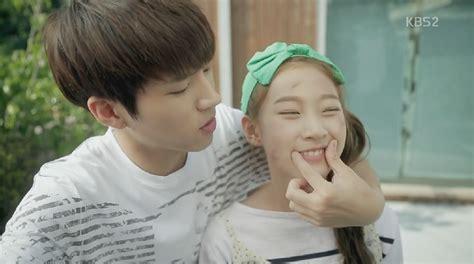 imagenes de school love on drama club recap quot high school love on quot episode 4 1 1