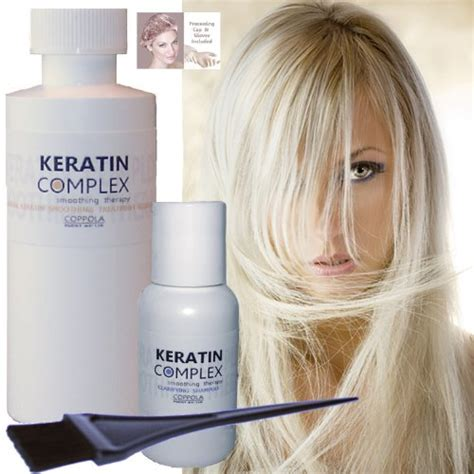 keratin over bleach best price for coppola keratin january 2012