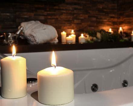 hotel napoli con vasca idromassaggio deluxe con vasca idromassaggio hotel jfk napoli 3