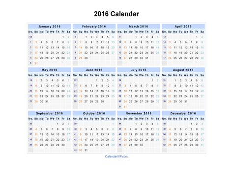 J Calendar 2015 Search Results For Calendar 2015 Romanesc Word