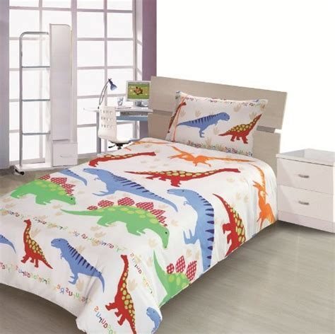 Dinosaur Bed Set by Dinosaur Bedding Page 4 Of 4 Uk Dinosaurs