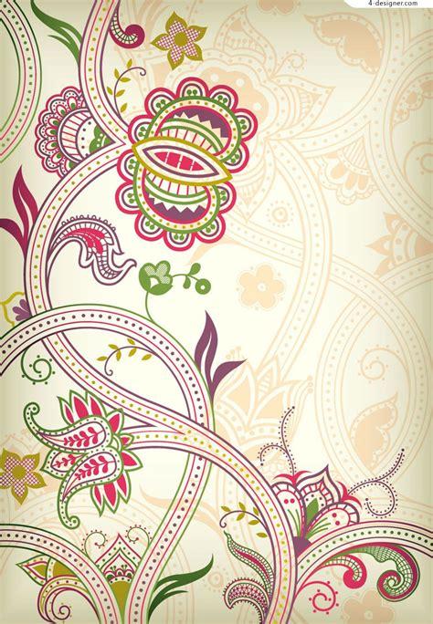 flower design materials flower boder images search results calendar 2015