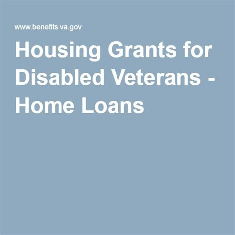 housing grants for veterans 39 best smart homes and companies that are involved images on pinterest smart home smart
