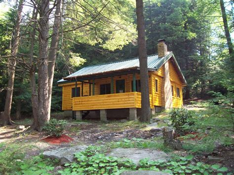 clarion pa hominy ridge lodge and cabins cabin 4 photo