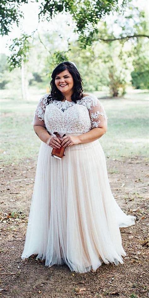 Womens Plus Size Wedding Dresses by Plus Size Wedding Dresses Pictures Eligent Prom Dresses