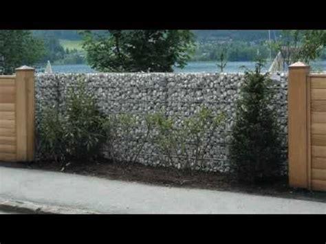 fensterbänke für innenbereich naturstein design zaun