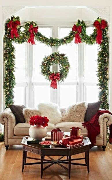 picture of womens small apartment at christmas 17 lovely decorations for the living room stylishwomenoutfits