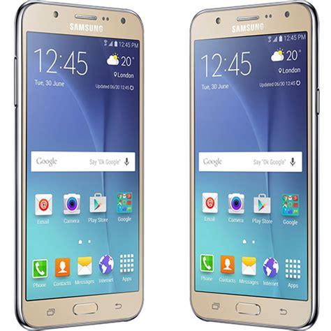 samsung price samsung galaxy j7 best price in dubai uae