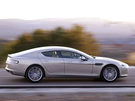 online auto repair manual 2011 aston martin rapide free book repair manuals service manual 2010 2011 aston martin rapide aston martin rapide pictures posters news and