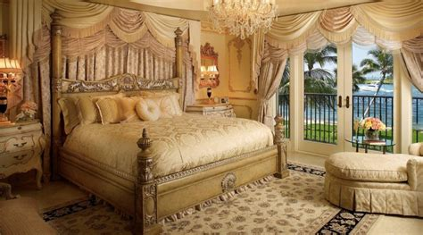 Luxury Master Bedroom Ideas 25 Stunning Luxury Master Bedroom Designs