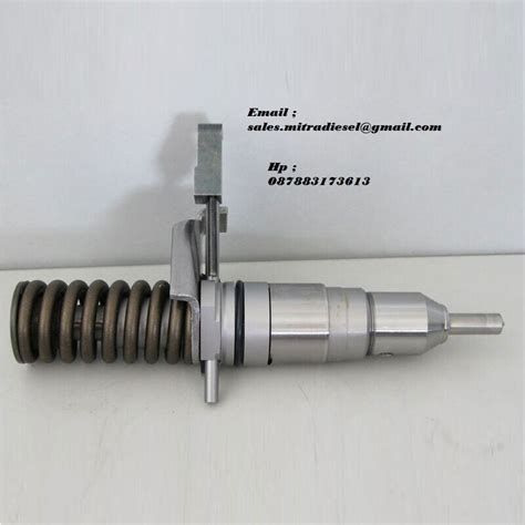 Fuel Injector Assy Mesin Diesel S195s1100 injector co id one stop solutions of fuel injection