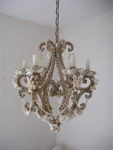etsy chandeliers seashell chandelier w candles by sandisshellscapes on etsy