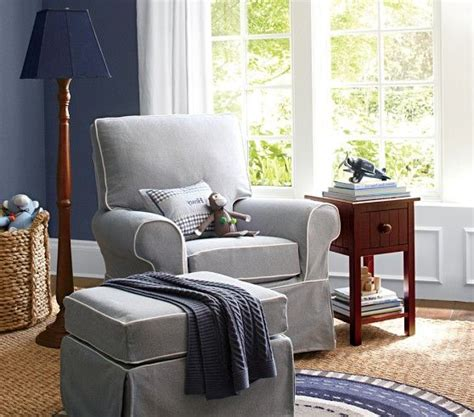 pottery barn kids sofa 53 best images about spare room on pinterest grey