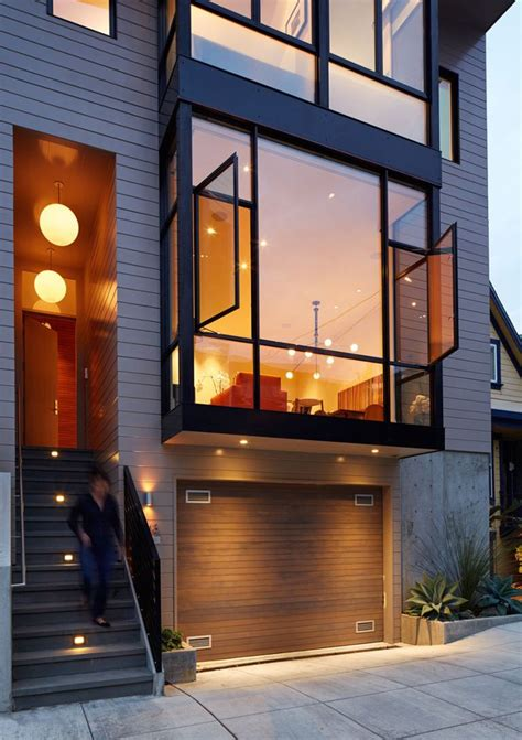 home design studio windows 25 best ideas about modern townhouse on pinterest