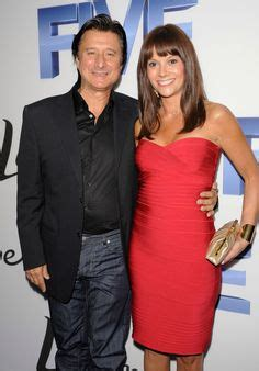kellie nash steve perry pictures kellie nash life love quotes