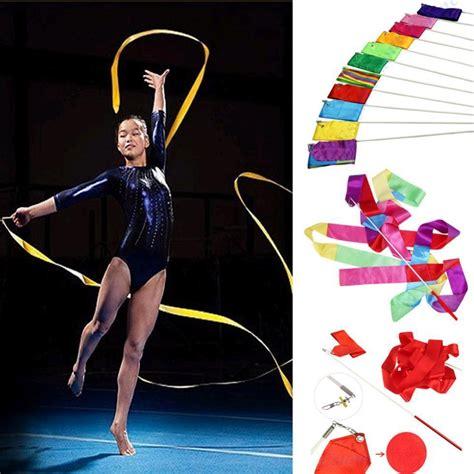 gymnastics dance jacket design 6 zero sports online buy wholesale gymnastic art from china gymnastic