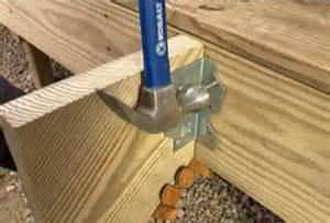 Building A Handrail For Deck Stairs Deck Stairs Best Images Collections Hd For Gadget