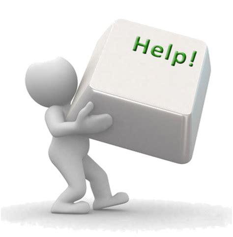 Une It Help Desk by Maintenance Pc 224 Distance D 233 Pannage Informatique 224