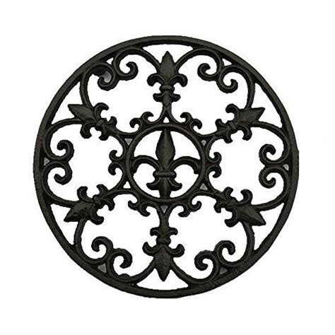trivets for dining table 8 best trivets and coasters images on cast