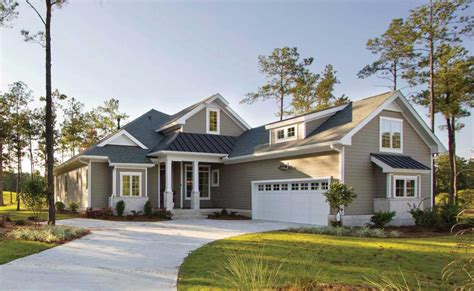 wilkerson house plan the wilkinson house plan by energy smart home plans