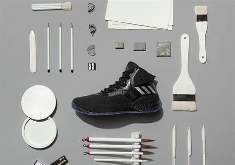 adidas hoops new year adidas hoops new year collection revealed