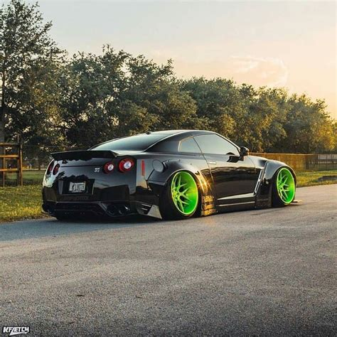 nissan tuner cars best 25 tuner cars ideas on nissan gtr